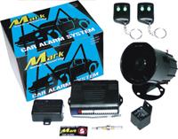 MARK 5100A